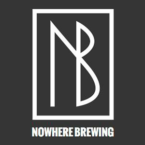 Nowhere Brewing
